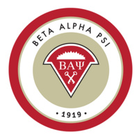 Beta Alpha Psi Meeting: Local/Regional Firm Panel