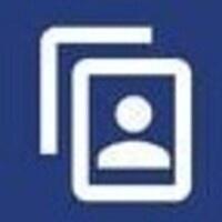 Aplicación PAA para PrepaTec