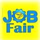 Winter-Work Job Fair @ Peek'n Peak Resort (3 of 3)