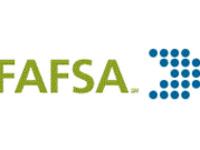 FAFSA and Scholarships4Kats Workshop