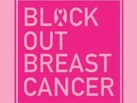 Block Out Breast Cancer Volleyball Tournament