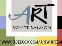 White Salmon Fall Art Tour