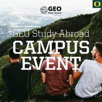 How to Study Abroad as a STEM Student