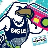 Homecoming Week 2017: 'Totally 90's'