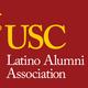 USC LAA Reception - Notre Dame Weekender