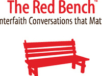 Justice - The Red Bench: Interfaith Conversations That Matter
