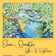 Eileen Ormiston Exhibit at Gallery190