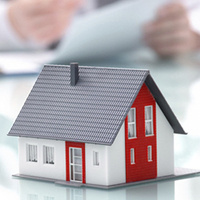 Real Estate Careers and Personal Investment Strategies