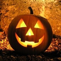 Pumpkin Carving & Decorating Contest