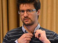 CLASSE Seminar: Dario Pellegrini, CERN
