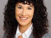 A conversation with Cheryl Strauss Einhorn '91
