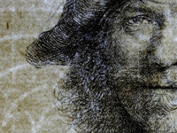 Going Dutch: A Rembrandt Soirée