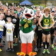 2017 Run with the Duck 1k & 5K