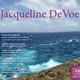 Jacqueline DeVoe, flute