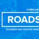 Formlabs NYC Roadshow 2017: Prototyping + Iterative Design