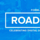 Formlabs NYC Roadshow 2017: Digital Dentistry