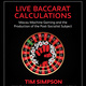 Live Baccarat Calculations: Macau Machine Gaming and the Production of the Post-Socialist Subject