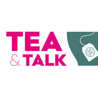 AASU Tea Talks