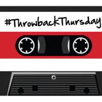 AASU Throwback Thursday