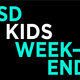 Family Events | KIDS x RISD Weekend