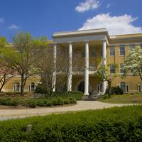 Dawson Hall
