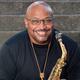 Patrick Langham Quintet