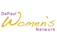 Louise de Marillac Women of Spirit and Action Awards