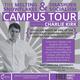 Charlie Kirk: Smashing Socialism Tour