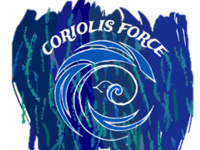 Coriolis Force Practice