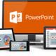 What's New in PowerPoint 2013 (Beginner/Intermediate)