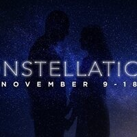 Play: Constellations