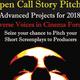 Diverse Voices in Cinema Forum