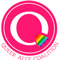 Queer Ally Coalition Training