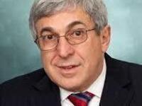 Stanley M. Bergman, Chairman & CEO,  Henry Schein, Inc.