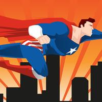 Union Bank & Trust LolliPops: A Superhero Halloween