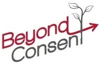 Beyond Consent Student Summit on Sexual Violence Prevention