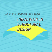 Creativity in Structural Design   International Association for Shell and Spatial Structures Symposium