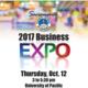 LGBTQ Biz Expo