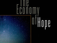 The Economy of Hope