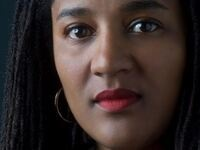 Pulitzer Prize Winning Playwright to Speak