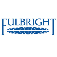 Fulbright Specialist Brown Bag