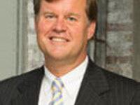 Entrepreneur In Residence Office Hours - Phil Miller '83