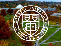 Cornell MEng Information Session