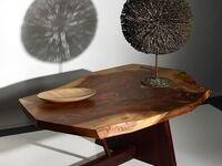 Lecture | Celia Bertoia + Mira Nakashima | Furniture Department