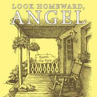 Look Homeward, Angel - The Steward School