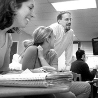 Graduate Programs Info Session: School of Planning, Public Policy and Management