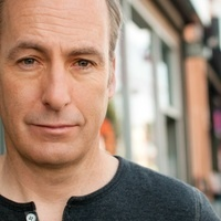 A Day with Bob Odenkirk