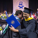 2018 Commencement: 1PM Undergraduate Studies Ceremony