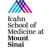 I-HDS/TCI Seminar Series