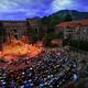 Cyrano de Bergerac: By Edmond Rostand